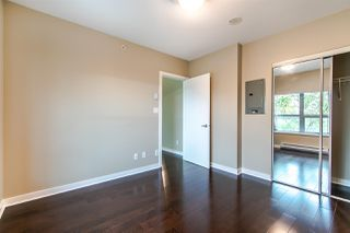 "Photo 9: 610 14 BEGBIE Street in New Westminster: Quay Condo for sale in ""INTERURBAN"" : MLS®# R2412089"