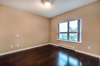 "Photo 10: 610 14 BEGBIE Street in New Westminster: Quay Condo for sale in ""INTERURBAN"" : MLS®# R2412089"