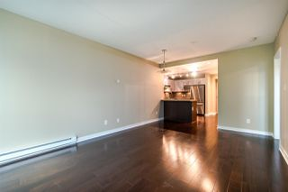 "Photo 7: 610 14 BEGBIE Street in New Westminster: Quay Condo for sale in ""INTERURBAN"" : MLS®# R2412089"