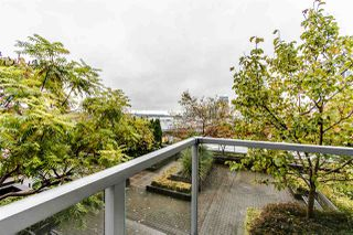 "Photo 13: 610 14 BEGBIE Street in New Westminster: Quay Condo for sale in ""INTERURBAN"" : MLS®# R2412089"