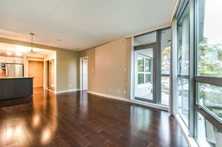 "Photo 8: 610 14 BEGBIE Street in New Westminster: Quay Condo for sale in ""INTERURBAN"" : MLS®# R2412089"