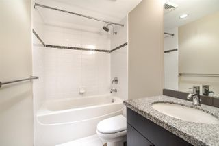 "Photo 11: 610 14 BEGBIE Street in New Westminster: Quay Condo for sale in ""INTERURBAN"" : MLS®# R2412089"