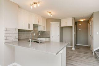 Main Photo: 277 LARCH Crescent: Leduc House Fourplex for sale : MLS®# E4176950