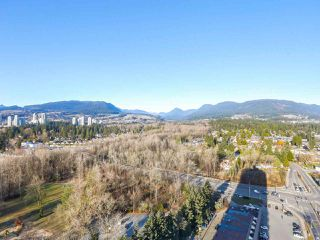 "Photo 20: 2605 2789 SHAUGHNESSY Street in Port Coquitlam: Central Pt Coquitlam Condo for sale in ""THE SHAUGHNESSY"" : MLS®# R2422382"