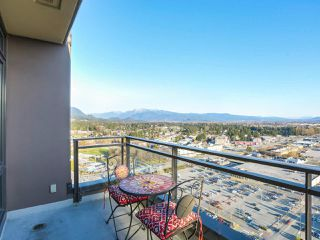 "Photo 15: 2605 2789 SHAUGHNESSY Street in Port Coquitlam: Central Pt Coquitlam Condo for sale in ""THE SHAUGHNESSY"" : MLS®# R2422382"