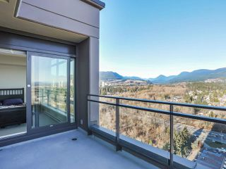 "Photo 12: 2605 2789 SHAUGHNESSY Street in Port Coquitlam: Central Pt Coquitlam Condo for sale in ""THE SHAUGHNESSY"" : MLS®# R2422382"