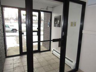 Photo 3: 405 9904 90 Avenue in Edmonton: Zone 15 Condo for sale : MLS®# E4181848