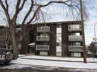 Photo 1: 405 9904 90 Avenue in Edmonton: Zone 15 Condo for sale : MLS®# E4181848