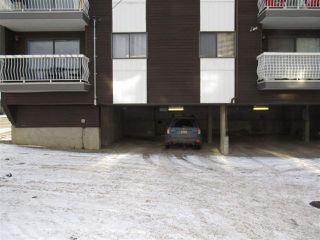 Photo 25: 405 9904 90 Avenue in Edmonton: Zone 15 Condo for sale : MLS®# E4181848