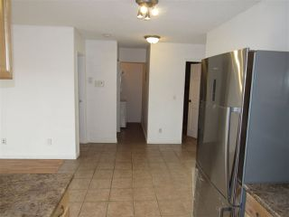 Photo 23: 405 9904 90 Avenue in Edmonton: Zone 15 Condo for sale : MLS®# E4181848