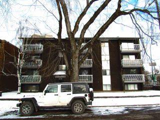 Photo 30: 405 9904 90 Avenue in Edmonton: Zone 15 Condo for sale : MLS®# E4181848