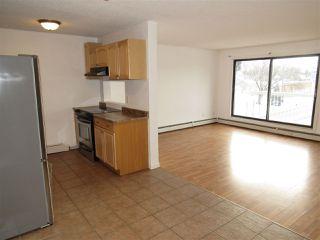 Photo 15: 405 9904 90 Avenue in Edmonton: Zone 15 Condo for sale : MLS®# E4181848