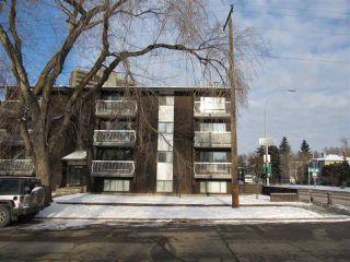 Photo 32: 405 9904 90 Avenue in Edmonton: Zone 15 Condo for sale : MLS®# E4181848