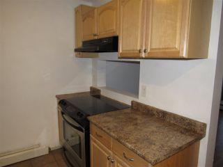 Photo 12: 405 9904 90 Avenue in Edmonton: Zone 15 Condo for sale : MLS®# E4181848