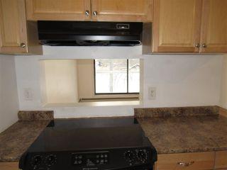 Photo 13: 405 9904 90 Avenue in Edmonton: Zone 15 Condo for sale : MLS®# E4181848