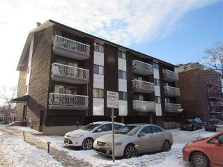 Photo 29: 405 9904 90 Avenue in Edmonton: Zone 15 Condo for sale : MLS®# E4181848