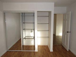 Photo 20: 405 9904 90 Avenue in Edmonton: Zone 15 Condo for sale : MLS®# E4181848