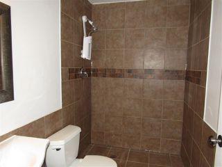 Photo 21: 405 9904 90 Avenue in Edmonton: Zone 15 Condo for sale : MLS®# E4181848