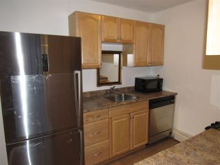 Photo 10: 405 9904 90 Avenue in Edmonton: Zone 15 Condo for sale : MLS®# E4181848
