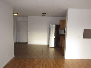 Photo 16: 405 9904 90 Avenue in Edmonton: Zone 15 Condo for sale : MLS®# E4181848