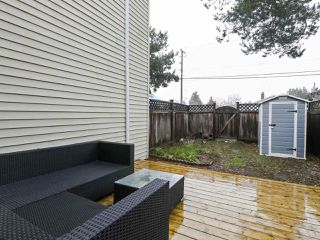 Photo 13: 15 4959 57 Street in Delta: Hawthorne Townhouse for sale (Ladner)  : MLS®# R2427058