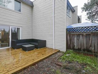 Photo 14: 15 4959 57 Street in Delta: Hawthorne Townhouse for sale (Ladner)  : MLS®# R2427058