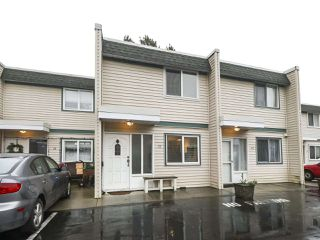 Photo 16: 15 4959 57 Street in Delta: Hawthorne Townhouse for sale (Ladner)  : MLS®# R2427058