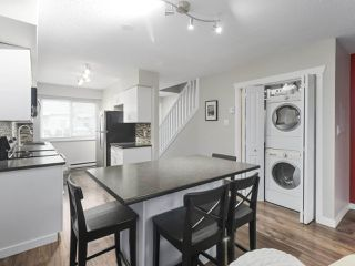 Photo 5: 15 4959 57 Street in Delta: Hawthorne Townhouse for sale (Ladner)  : MLS®# R2427058