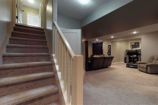 Photo 34: 1166 WESTERRA Link: Stony Plain House for sale : MLS®# E4187553