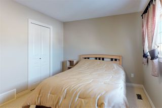 Photo 31: 1166 WESTERRA Link: Stony Plain House for sale : MLS®# E4187553