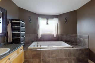 Photo 27: 1166 WESTERRA Link: Stony Plain House for sale : MLS®# E4187553