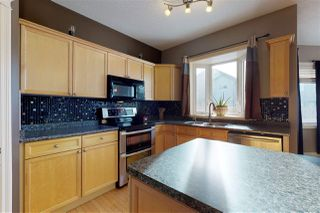 Photo 18: 1166 WESTERRA Link: Stony Plain House for sale : MLS®# E4187553