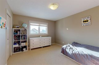 Photo 33: 1166 WESTERRA Link: Stony Plain House for sale : MLS®# E4187553