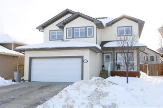 Photo 1: 1166 WESTERRA Link: Stony Plain House for sale : MLS®# E4187553