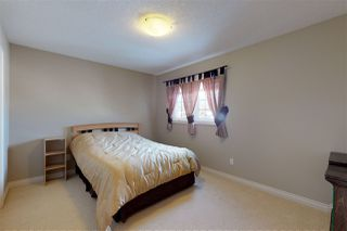 Photo 30: 1166 WESTERRA Link: Stony Plain House for sale : MLS®# E4187553