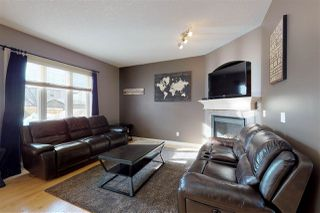 Photo 2: 1166 WESTERRA Link: Stony Plain House for sale : MLS®# E4187553