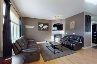 Photo 9: 1166 WESTERRA Link: Stony Plain House for sale : MLS®# E4187553