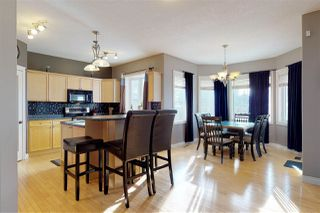 Photo 5: 1166 WESTERRA Link: Stony Plain House for sale : MLS®# E4187553
