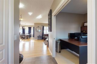 Photo 6: 1166 WESTERRA Link: Stony Plain House for sale : MLS®# E4187553
