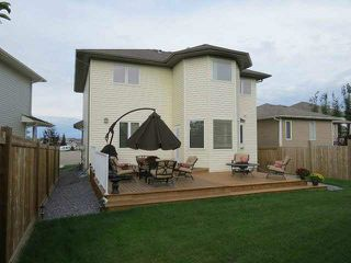 Photo 48: 1166 WESTERRA Link: Stony Plain House for sale : MLS®# E4187553