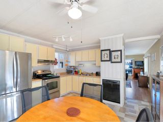 Photo 17: 822 2885 Boys Rd in DUNCAN: Du East Duncan Manufactured Home for sale (Duncan)  : MLS®# 833744