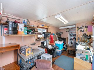 Photo 22: 822 2885 Boys Rd in DUNCAN: Du East Duncan Manufactured Home for sale (Duncan)  : MLS®# 833744