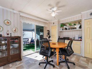 Photo 18: 822 2885 Boys Rd in DUNCAN: Du East Duncan Manufactured Home for sale (Duncan)  : MLS®# 833744