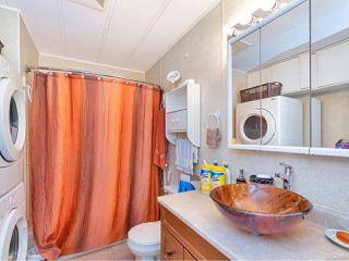 Photo 12: 822 2885 Boys Rd in DUNCAN: Du East Duncan Manufactured Home for sale (Duncan)  : MLS®# 833744