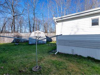 Photo 29: 822 2885 Boys Rd in DUNCAN: Du East Duncan Manufactured Home for sale (Duncan)  : MLS®# 833744