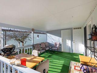 Photo 27: 822 2885 Boys Rd in DUNCAN: Du East Duncan Manufactured Home for sale (Duncan)  : MLS®# 833744