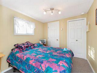 Photo 21: 822 2885 Boys Rd in DUNCAN: Du East Duncan Manufactured Home for sale (Duncan)  : MLS®# 833744