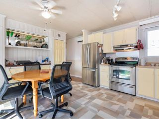 Photo 16: 822 2885 Boys Rd in DUNCAN: Du East Duncan Manufactured Home for sale (Duncan)  : MLS®# 833744