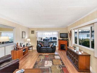 Photo 8: 822 2885 Boys Rd in DUNCAN: Du East Duncan Manufactured Home for sale (Duncan)  : MLS®# 833744