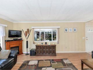 Photo 7: 822 2885 Boys Rd in DUNCAN: Du East Duncan Manufactured Home for sale (Duncan)  : MLS®# 833744